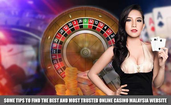 casino star